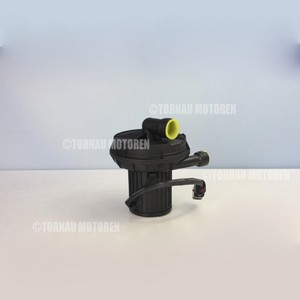Sekundärluftpumpe NEU Audi A5 / S5 4.2 CAUA 079959213B / 079959253A