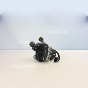 Sekundärluftpumpe Audi VW 2.5 / 4.2 FSI 07K131333A CFSA CBTA CBUA