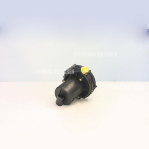 Sekundärluftpumpe BMW 7 750i 11721435410 117217451713 11721745171