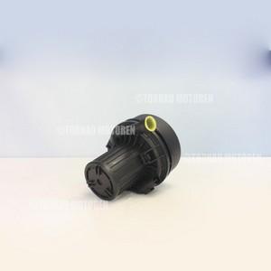 Sekundärluftpumpe BMW 316i 318i X3 Z4 11727514953 7571591 N40B16A