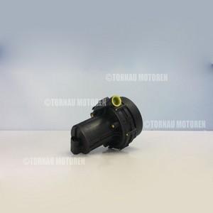 Sekundärluftpumpe BMW 3 M3 Z3 11727830679 78320445 S54B32 Secondary air pump