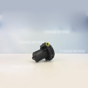 Sekundärluftpumpe BMW 318i Z3 1.9 11721433818 1433818 Secondary air pump