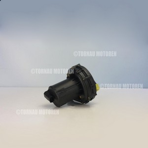Sekundärluftpumpe BMW 3 Coupe 316i 318i 11721715347 1715347 Secondary air pump