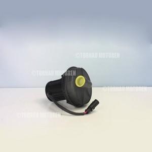 Sekundärluftpumpe NEU Audi 4.2 / 5.2 / 420906601B / BUJ / CMPA / CNDA