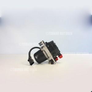 Sekundärluftpumpe Citroen Peugeot 1.1 / 1.4i 1618.C0 9653340480 HFX KFV