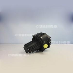 Sekundärluftpumpe Mercedes MB C-/ E-/ S-Klasse A0001403585 0001403585