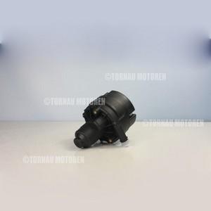 Sekundärluftpumpe Mercedes MB M111 / M113 / M275 / A0001404285 0001404285