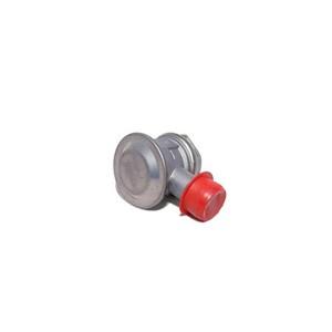 Sekundärluftventil Ventil VW Skoda Seat 2.0 06A131351 / 06A131351D valve