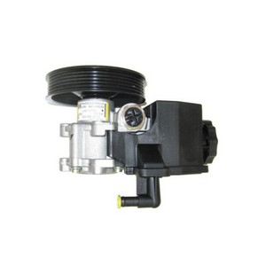 Servopumpe Hydraulikpumpe MB Mercedes Neu 0034664601 / 0024663001 / 0024662901