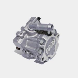 Hydraulikpumpe Servopumpe Renault Nissan 8200193992 / 49110000QAK