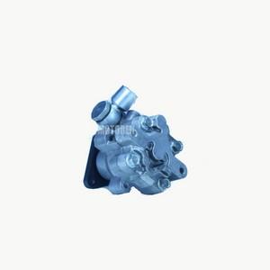 Servopumpe Hydraulikpumpe Renault 3.0 dci 491100024R V9X Original