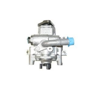 Servopumpe Hydraulikpumpe Ford Transit TDCi 6C113A674AA