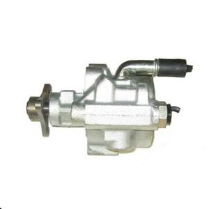 Servopumpe Hydraulikpumpe Neu Renault Volvo 26058572 / 7700417308