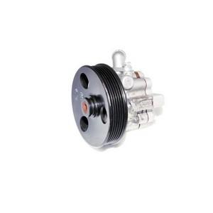 Servopumpe Hydraulikpumpe Chevrolet Cruze 2.0 CDI 96837814 Z20S1 Original