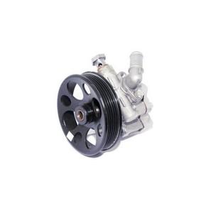 Servopumpe Hydraulikpumpe Chevrolet Orlando Cruze 2.0 CDI 96985600 Z20D1