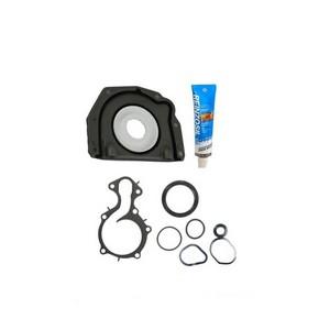 Dichtsatz Motor Ford 1.0 EcoBoost M1DA M2DA 08-42892-01 1828787 Gasket Set