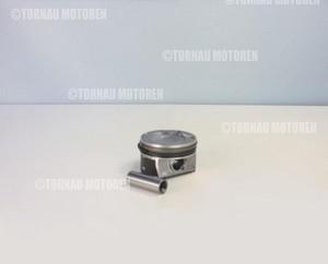 Kolben Standard Seat Skoda VW 1.4 TSI 03C107065BF BMY BLG BWK piston