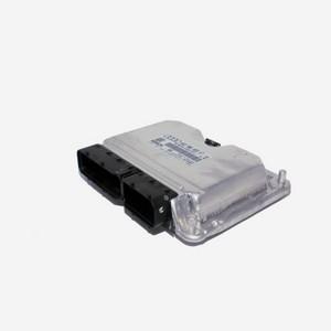 Steuergerät Motorsteuergerät Audi TT 3.2 BUB / 022906032KT / 022997036CX