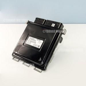 Steuergerät Mercedes MB 2711500391 / A2711500391 / control unit