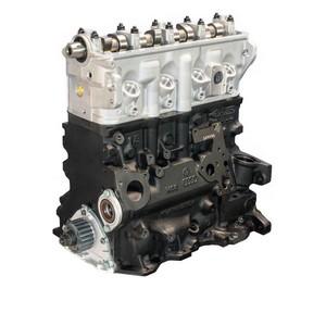 Austauschmotor Motor engine VW Audi Seat 1.9 D 1Y 028100090LX