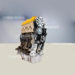Austauschmotor Motor Industrie Stapler CBKA CBJA CBHA 2.0 TDI engine long-block