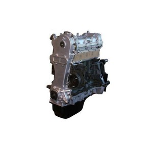 Austauschmotor Motor engine 1.3 JTD Fiat Doblo Panda 169A5000 199A9000 199B1000