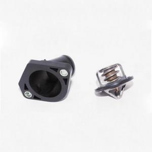NEU Thermostat mit Gehäuse ORIGINAL Nissan Renault 1.2 1.4 1.6 2.0 21200ED00A