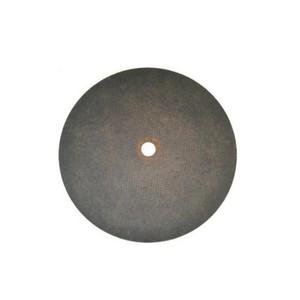20 x Trennscheibe / Flexscheibe Metall 400 mm