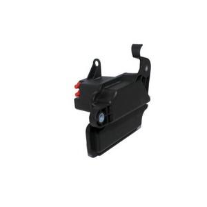 Unterdruckbehälter Druckspeicher Citroen Fiat Ford Peugeot 2.0 HDI / 9646411180