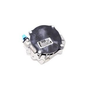 Unterdruckpumpe Vakuumpumpe NEU Audi Seat Skoda VW 1.6 TDI 03L145100B Original
