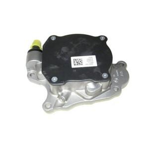 Unterdruckpumpe Vakuumpumpe Audi Seat Skoda VW 1.6 TDI 03L145100C / 03L145100G