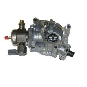 Unterdruckpumpe Vakuumpumpe Neu 06J145100B / 06J145100F Audi Seat Skoda VW 1.8