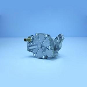 Unterdruckpumpe Vakuumpumpe VW Crafter Transporter T4 TDI 076145100 / 074145100A