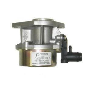 NEU Unterdruckpumpe Vakuumpumpe Opel Renault Volvo 8200072985 8200689330 4433728