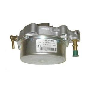 Unterdruckpumpe Vakuumpumpe 55205446 Alfa Fiat Opel Saab 545439 / 55221325