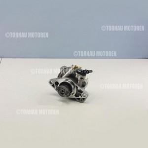 NEU Unterdruckpumpe Vakuumpumpe Opel Fiat 1.3 CDTI Z13DT / 55221036 ORIGINAL