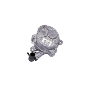 Gebr. Unterdruckpumpe Vakuumpumpe Renault 2.0 dci M9R 8200376925