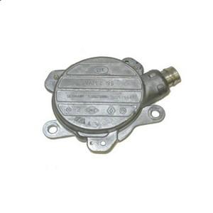 Unterdruckpumpe Vakuumpumpe Nissan Opel Renault dCi 8200478188 / 8200640105