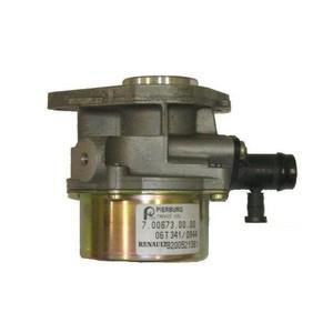 Unterdruckpumpe Vakuumpumpe Nissan Renault 1.5 dCi 8200577771 / 14650-00Q0E