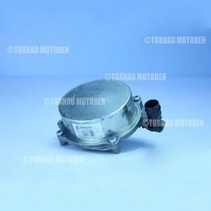 Unterdruckpumpe Vakuumpumpe Renault 3.0 dci 8200727115 8200807472 V9X Original