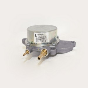 Unterdruckpumpe Vakuumpumpe Opel Astra Meriva Zafira 1.7 CDTI 545397 / 98115439