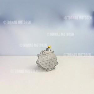 NEW Vacuum Pump Audi Seat Skoda VW 3.0 TFSI 06E145100K 06E145100M CMUA ORIGINAL