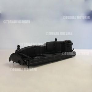 Ventildeckel Audi Seat Skoda VW 1.6 TDI 03L103469R CAY CAYA CAYB original