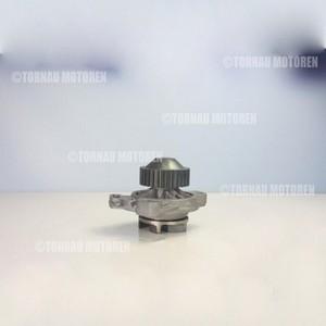 Wasserpumpe Audi VW 2.0 / 2.1 / 2.2 / 2.3 Quattro 034121004 034121004A Original