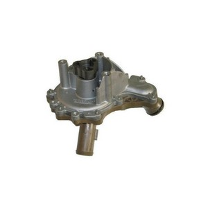 Wasserpumpe Citroen Jumper Peugeot Boxer 2.2HDI 1201.H6