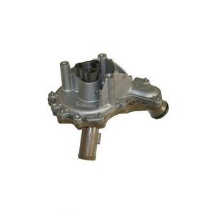 Wasserpumpe Dacia Nissan Renault 1.5 dCi 8200344864 / 77011475995 / 7701478031