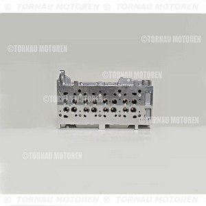 Zylinderkopf  Chevrolet AVEO 1.3 TDCI / LDV LSF cylinder head