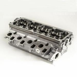 Cylinder head AMC VW 2.0 TDI CBE CBEA 908700 03L103265X