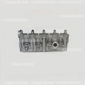 Cylinder Head naked VW Audi Seat Ford 1.9 TDI AHU 028103351P 1037142