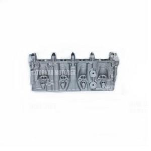 Zylinderkopf nackt VW 1.9 SDI BXT / 038103351B Industriemotor cylinder head